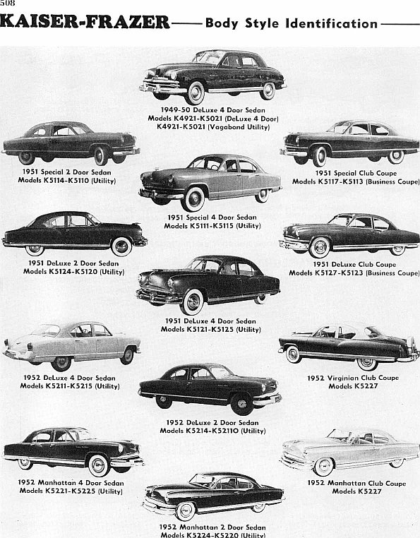 Komplette Wiring Diagram Von 1950 1951 together with Internal  bustion Engine 46038851 additionally Blueprints De Autos Viejos Y Nuevos in addition 1972 Chevy Truck Vin Location further Car. on 1951 ford car