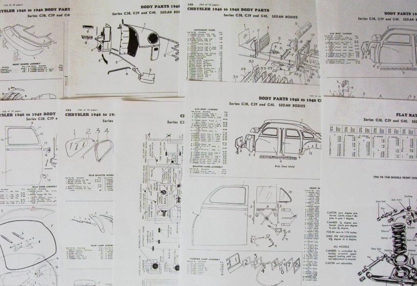 chevrolet rds radio wiring diagrams get free image about wiring diagram