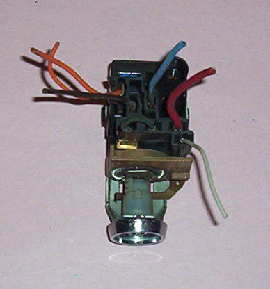 Gm Headlight Switch Wiring Harness | Wiring Diagram on